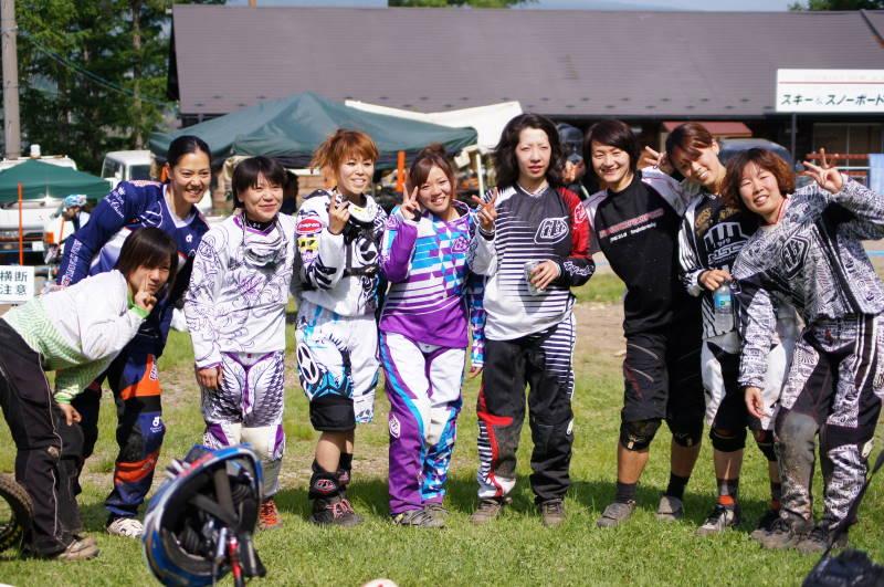 こんどこそ、J1富士見戦に出場してきました